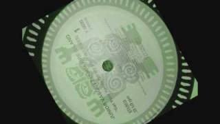 Junior Vasquez - Get your hands off my man - Fire Island Dub HQ!