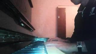 asger şehid arzulari piano