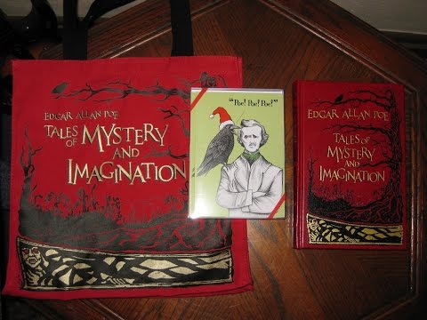 Learn English Through Story | Tale Of Mystery And Imagination - William Wilson | Edgar Allan Poe