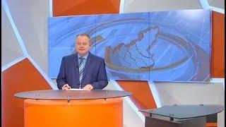 Новости   Когалым 08.11.2018