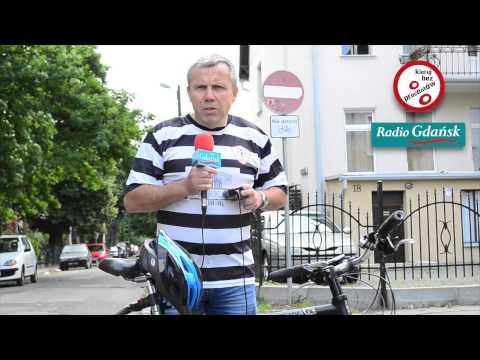 Włodzimierz Machnikowski, Radio Gdańsk