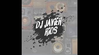 Video Mc Rene - Rebola Bola (Perreo Pa Los Boliches) - Remix - Dj Javier Rios download MP3, 3GP, MP4, WEBM, AVI, FLV Juli 2018