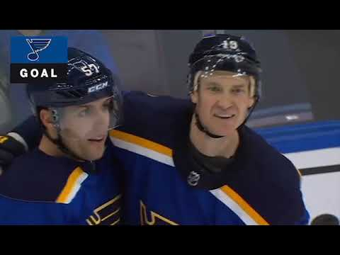 STL blues highlights 2019