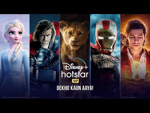 disney+-hotstar-vip-|-in-hindi-|-streaming-now