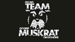 Gambar cover Team Muskrat Trailer