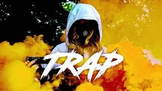 TRAP ► New Trap Muic 2018 -  Hip Hop 2018 Rap ⚠ Future Bass Remix 2018