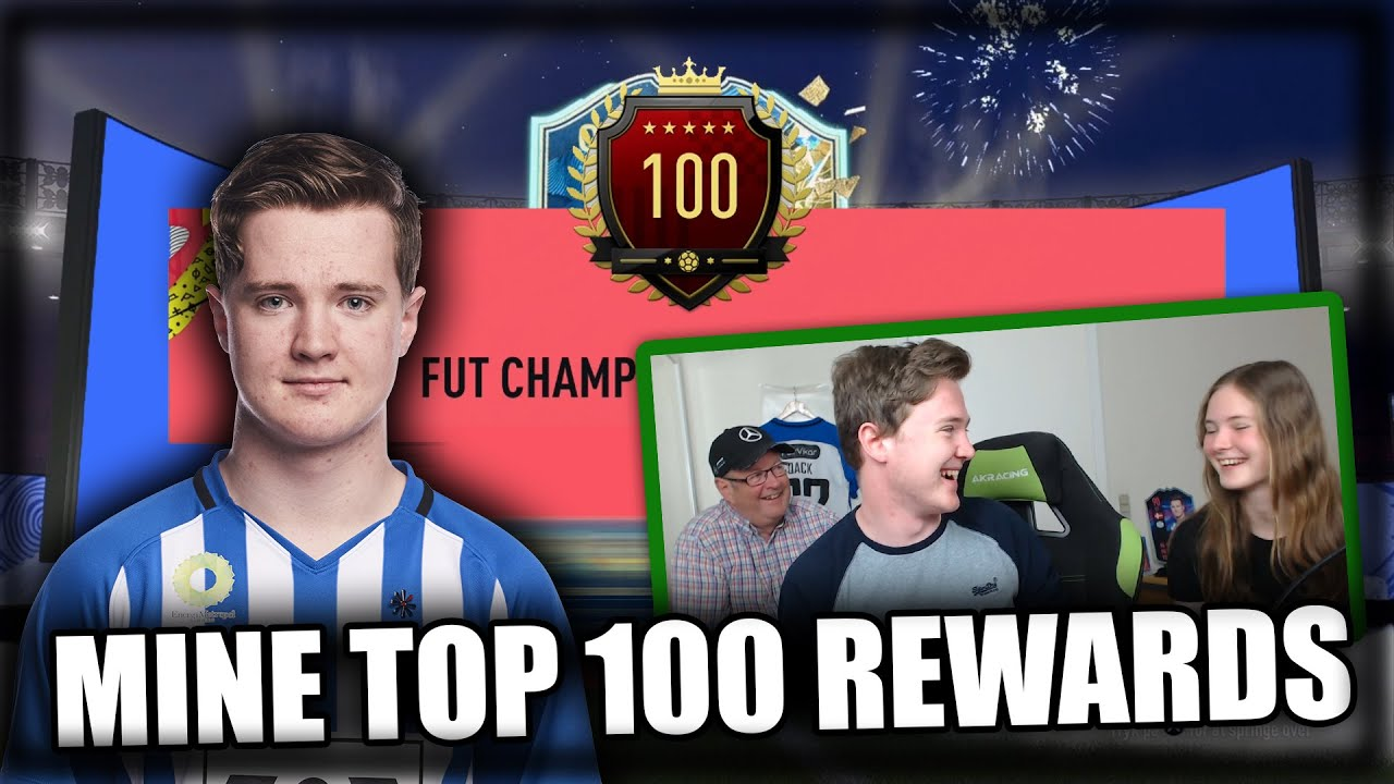 MINE 30-0 TOP 100 REWARDS MED MIN FAR OG IDA!! - Qack