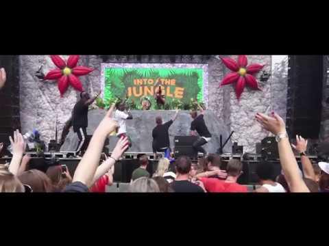 #OJKB Festival Trailer 2018