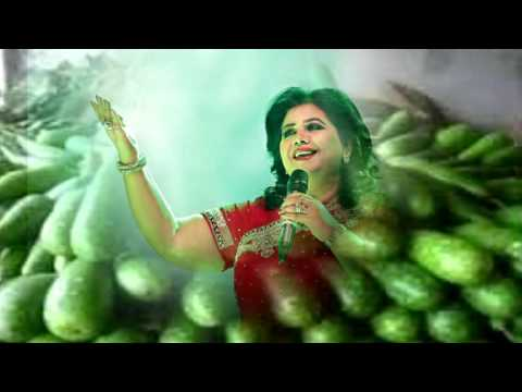 Sadher Lau | runa laila | Karaoke Song & Lyrics |