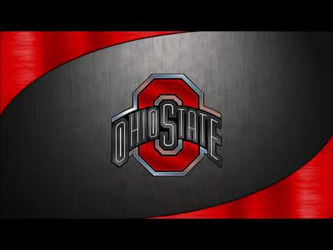 "Ohio State Fight Song (""Battle Cry"") [EXTENDED 1 HOUR VERSION]"