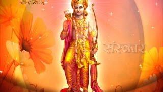 Jay Jay Hanuman Ji Ram Ram | Sarita Joshi