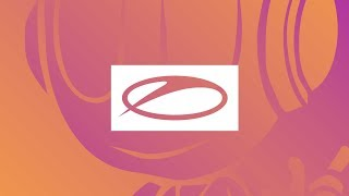 Vigel vs. Cosmo & Skoro – Drums [#ASOT882]