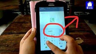 KODE RAHASIA HP SAMSUNG Cara Cek HP Samsung Asli atau Tidak Mp3