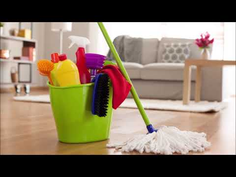 Bi-weekly House Cleaning Service in Omaha-Lincoln Nebraska | LNK Cleaning Company (402) 881 3135