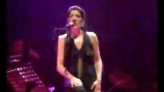 Biyouna Taali live
