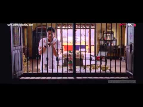 ▶ Titli   Full Video Song ᴴᴰ-Chennai Express  2013-Movie-Shahrukh Khan-Deepika Padukone Travel Video