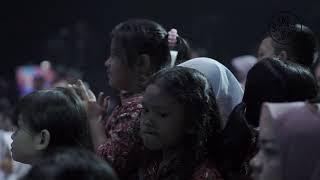 Download lagu The Sasonos Band Pergi Ke Bulan bareng MNC