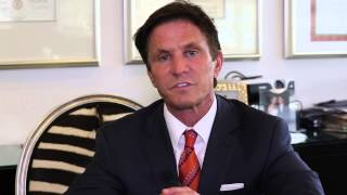 Is it common to have blurred vision after eyelid surgery I Dr. Dan Shapiro