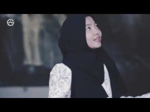 ya-habibal-qolbi-cover-jovita-aurel-reggae-ska-version
