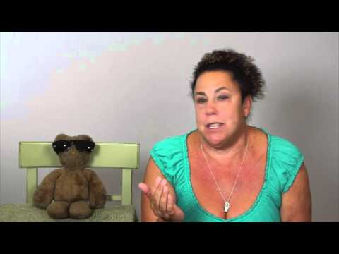TTR Talks:  What to Wear to Your Audition