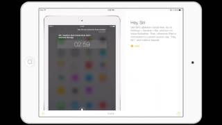 iOS 8 Beta 4 Tips App