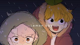 Download lagu Lemon Boy Animatic [Tw]