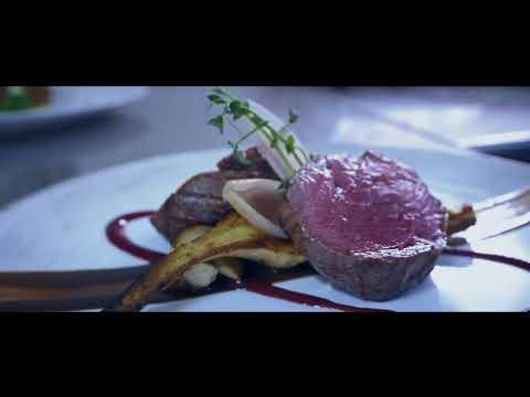 Ресторан Марсельеза