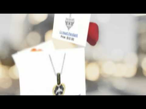 Amazonline - Online Boutiques Canada