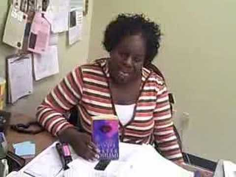 Life Skills Center of Lake Erie book club