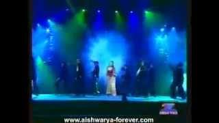 Download Dance with Aishwarya MP3 song and Music Video