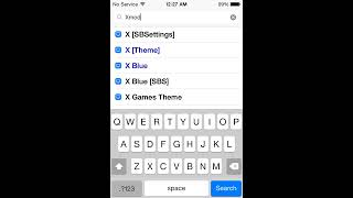 How To Download Xmodgames On IOS 7-9 NO ROOT NEEDED
