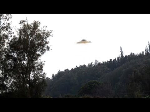 UFO Sightings NBA Player Claims He Was Abducted By Aliens! S
