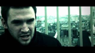 Shameboy  Blastermind (official music video)