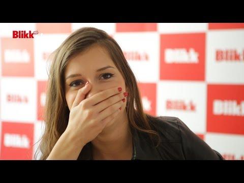 VV Dinát nem kímélték a Blikk olvasói letöltés