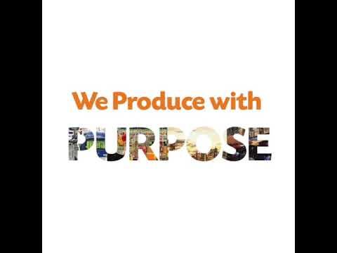 MANILA MEDIA - purpose
