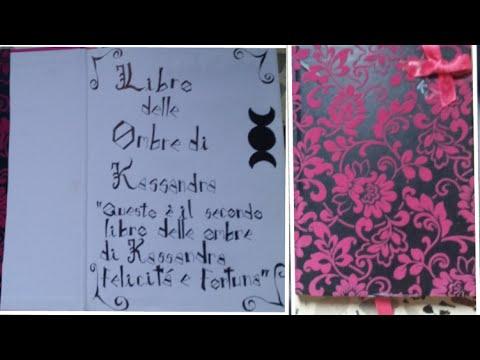 libro-delle-ombre:-come-costruirselo-e-come-impostarlo-#ciao!iosonounastrega!