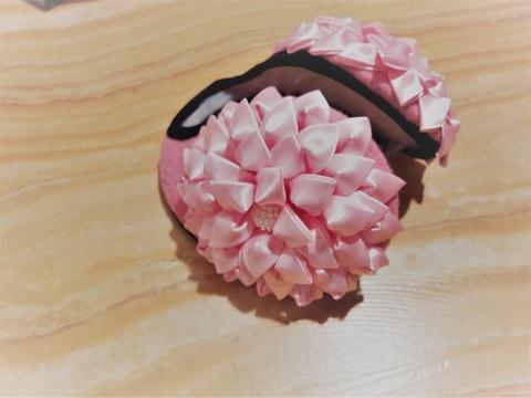 Сани деда мороза из конфет своими руками 4YOU DIY #4YOUDIYиз YouTube · С высокой четкостью · Длительность: 4 мин26 с  · Просмотры: более 1.000 · отправлено: 01.12.2016 · кем отправлено: 4YOU