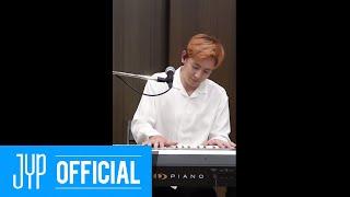 2PM NICHKHUN (닉쿤) 'Mars' Special Clip (@Love Delivery Fest b…