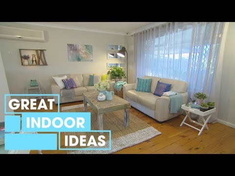Renovate Your Living Room for Free: Part 2   Indoor   Great Home Ideas