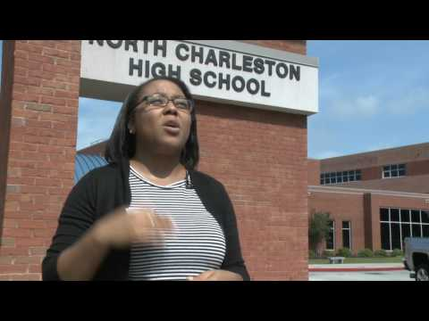 Career and Technology Education (CTE) Youth Apprenticeship Program