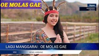 Lagu manggarai || Oe molas gae || by Rensi ambang