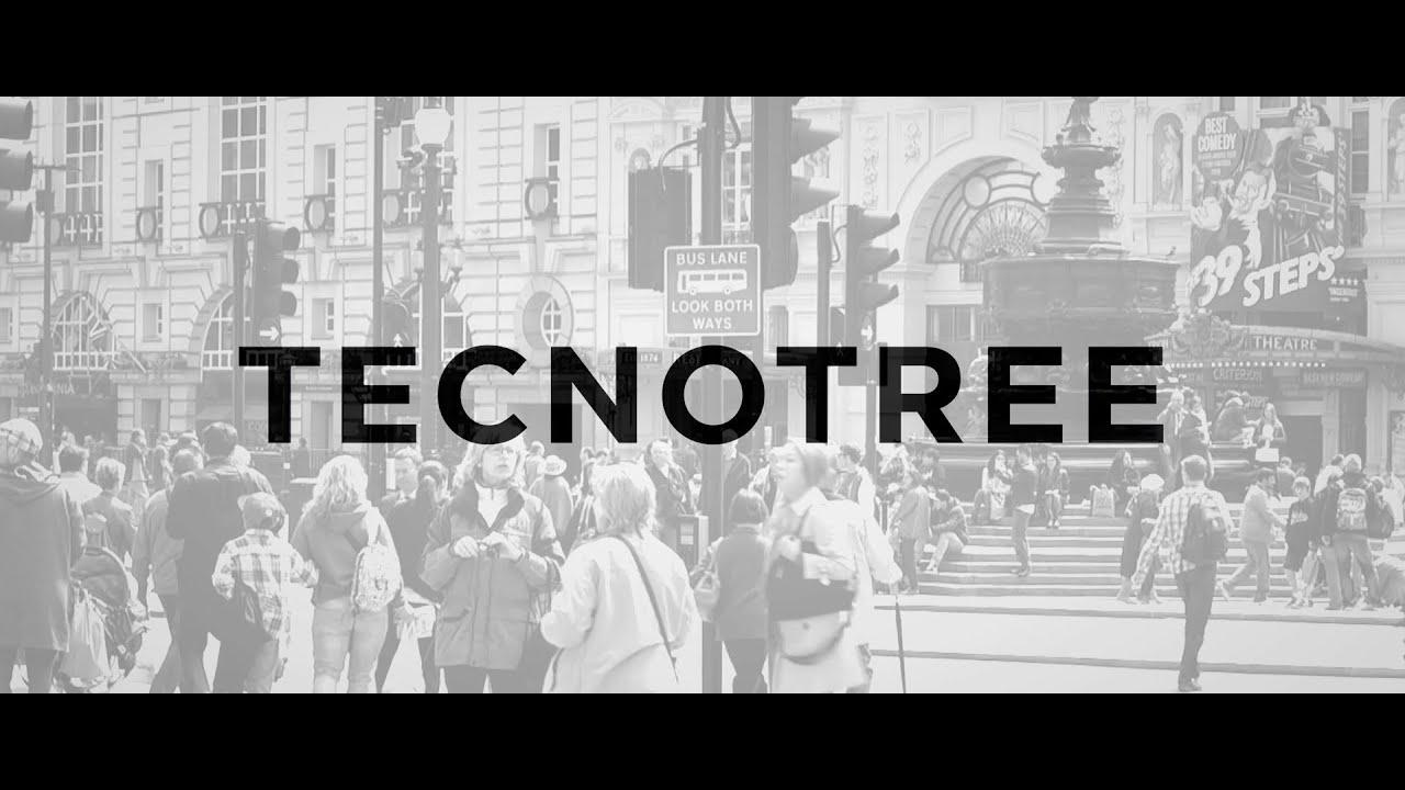 Technotree