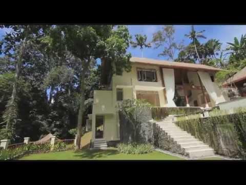Villa Jewel | Bali | TipToe Tours