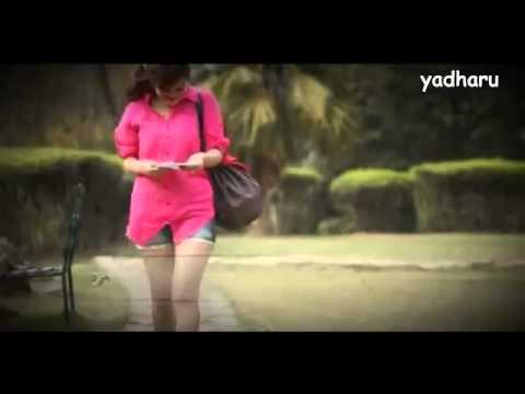 Sanjeev Singh New Nepali Pop Song 2011   2012 Muglan