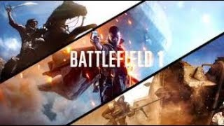 Download Battlefield 1 fully cracked with mp((link in description))