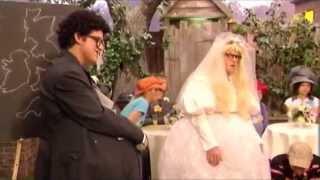 Dick & Dom In Da Bungalow - S05E13 (22 Oct 2005)