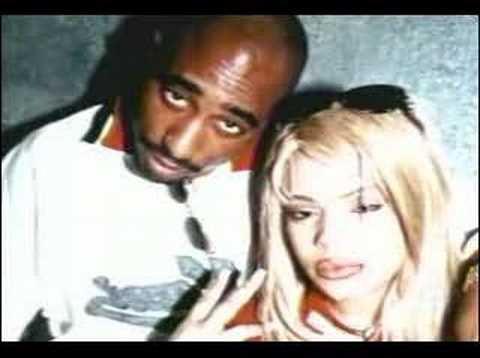Suge Knight On Tupac Murder: Reveals Who Really Killed The ... |Who Really Killed Tupac