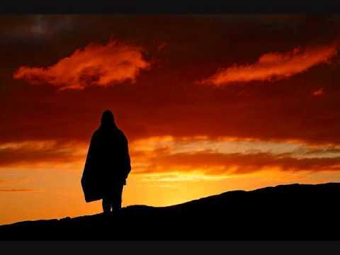"R. Carlos Nakai - ""Sanctuary"" (selected album tracks)"