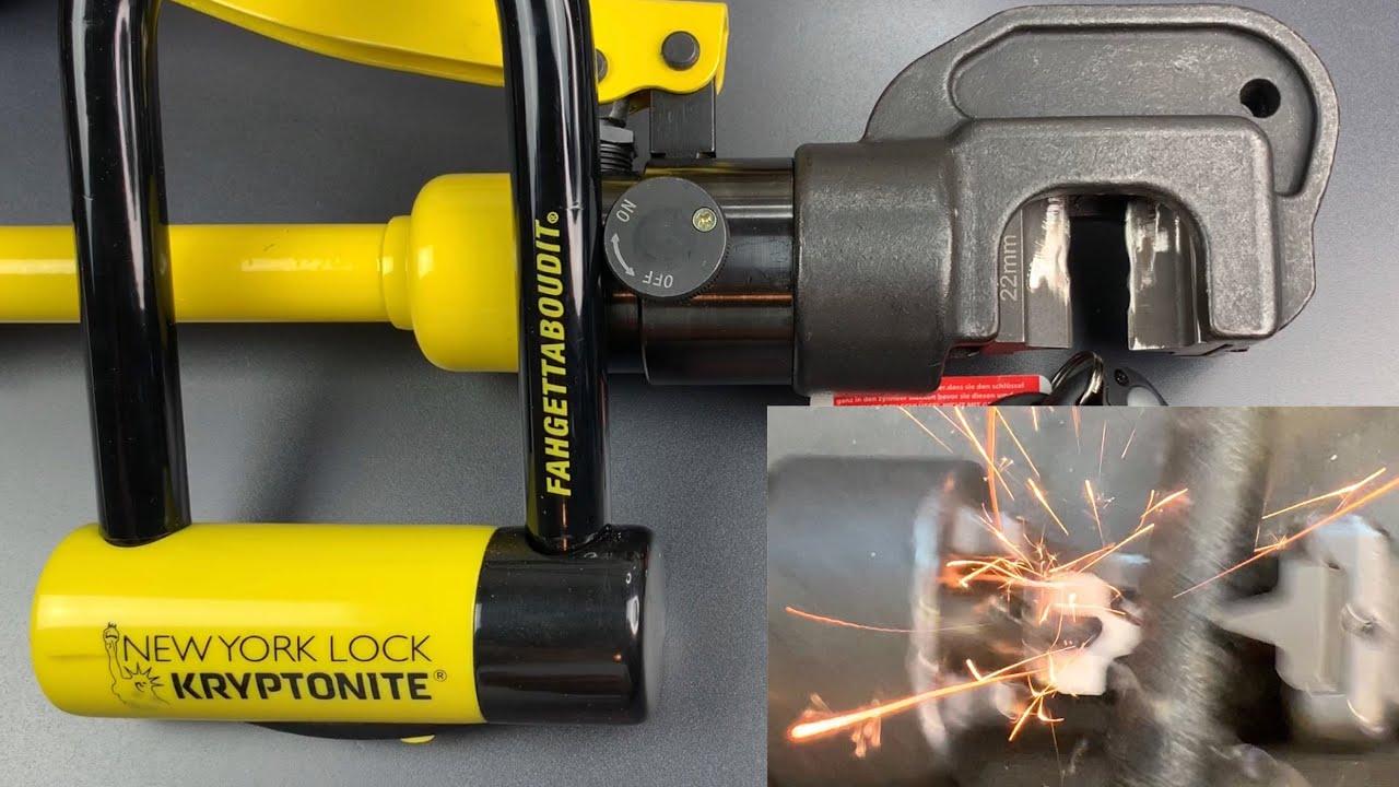 797-hydraulic-cutter-explodes-vs-kryptonite-new-york-fagettaboudit-lock