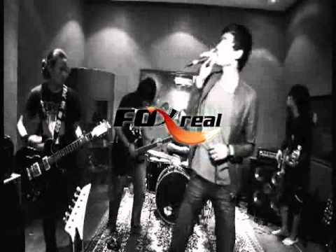 Briptu Czar  -  Emosi Cemburu (D'Zoull band/Nagaswara)